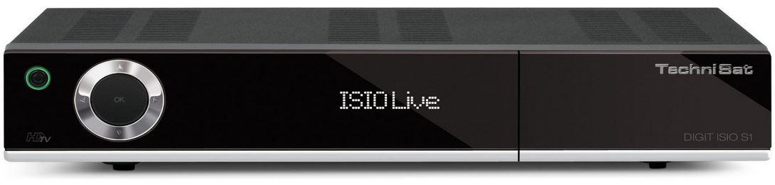 TranscendJetFlash 500 64GB USB Stick für 29,90€ und mehr Amazon Blitzangebote!