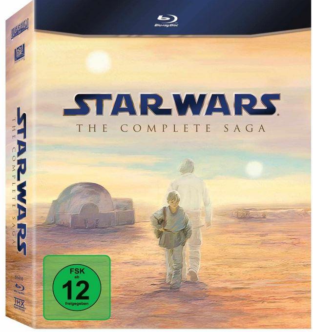 Die DVD und Blu ray Wochenend Angebote von Amazon!   Update!