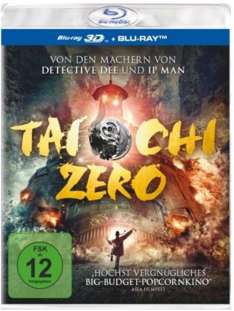 Amazon DVD und Blu ray Angebote KW42