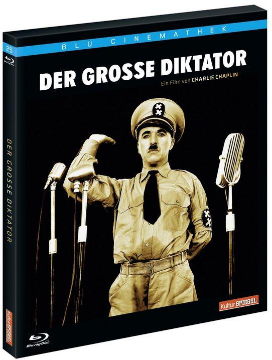 Steelbooks unter 10€ und mehr Amazon DVD und Blu ray Angebote der Woche   Update!