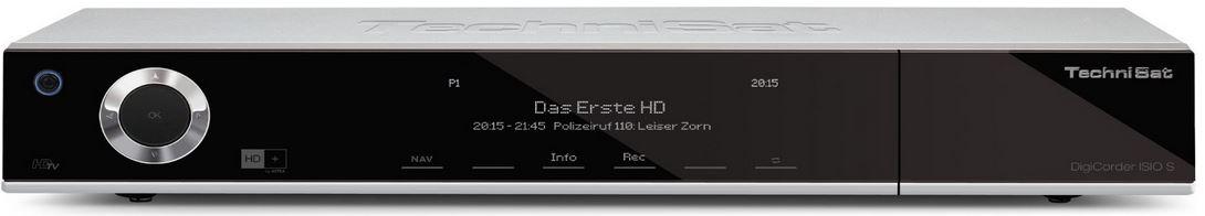 Toshiba BDX3400SE Blu ray Player für 66€ und reichlich mehr Amazon Blitzangebote