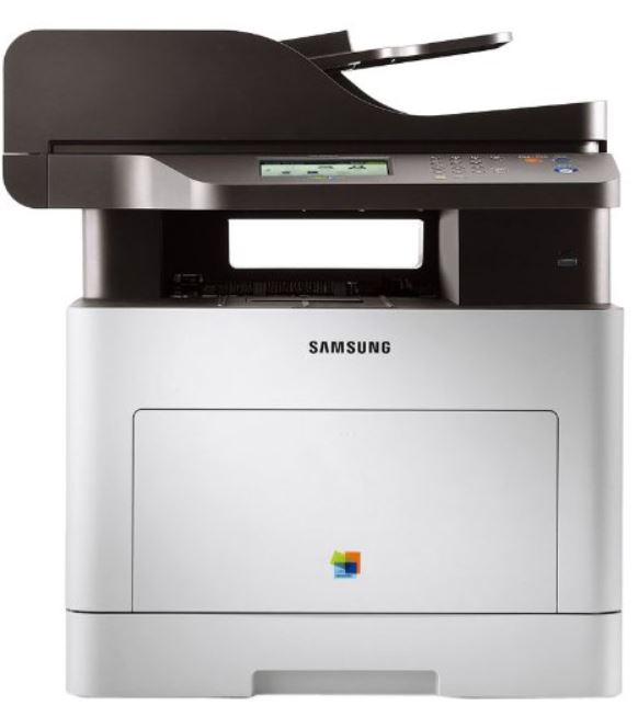 Samsung Drucker günstig durch Amazon Cashback Aktion (bis max. 300€) Update!