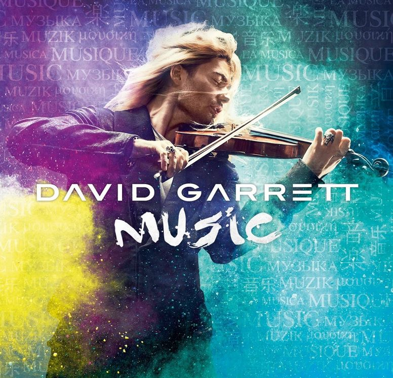3 Musik CDs für 15€ versandkostenfrei, teilweise inkl. gratis MP3 Download
