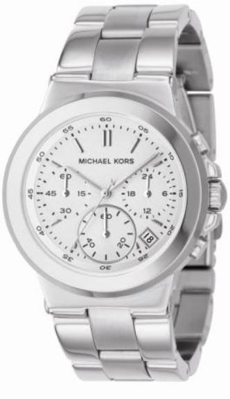 Michael Kors Damen Uhr für 124,99€ und mehr Top Amazon Blitzangebote