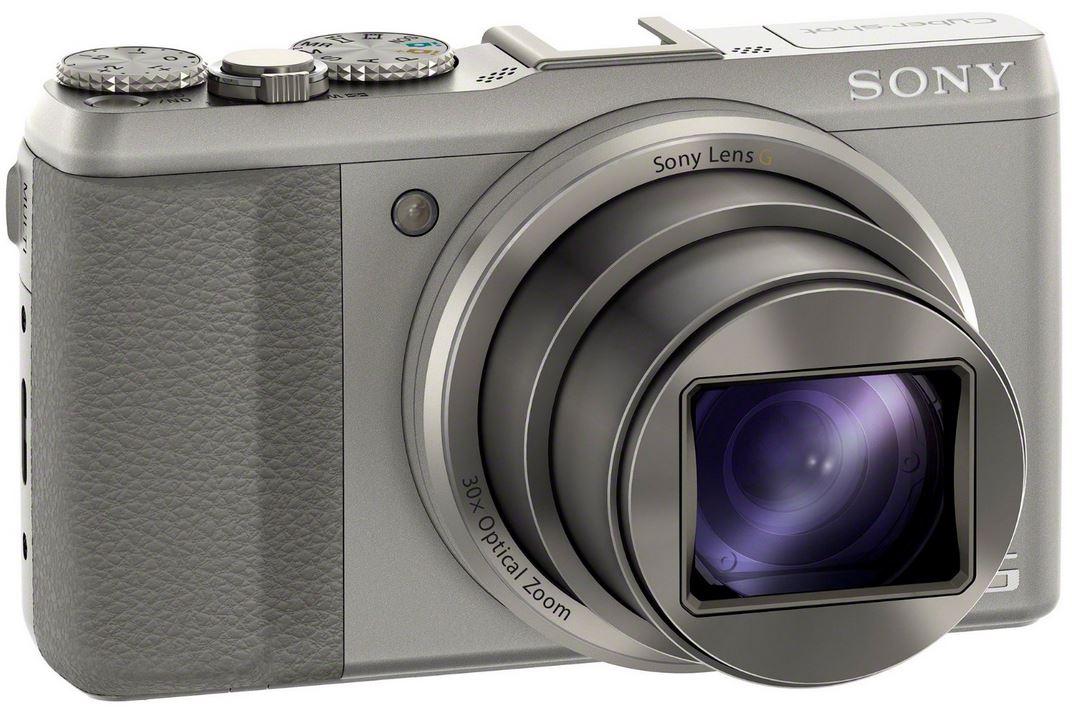 Sony DSC HX50 Digitalkamera für 279€ (statt 316€) und mehr Top Amazon Blitzangebote