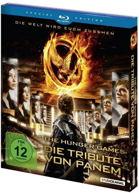 Amazon DVD und Blu ray Angebote KW43