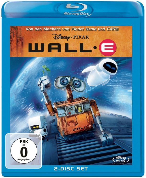 3 Blu rays für 12€ und mehr Amazon DVD und Blu ray Angebote der Woche