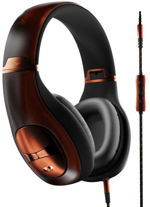 Klipsch Mode M40   Kopfhörer für 124,56€ inkl. Versand