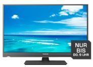 APPLE AirPort Time Capsule 2TB für 239€ und mehr Angebote beim Saturn Late Night Shopping