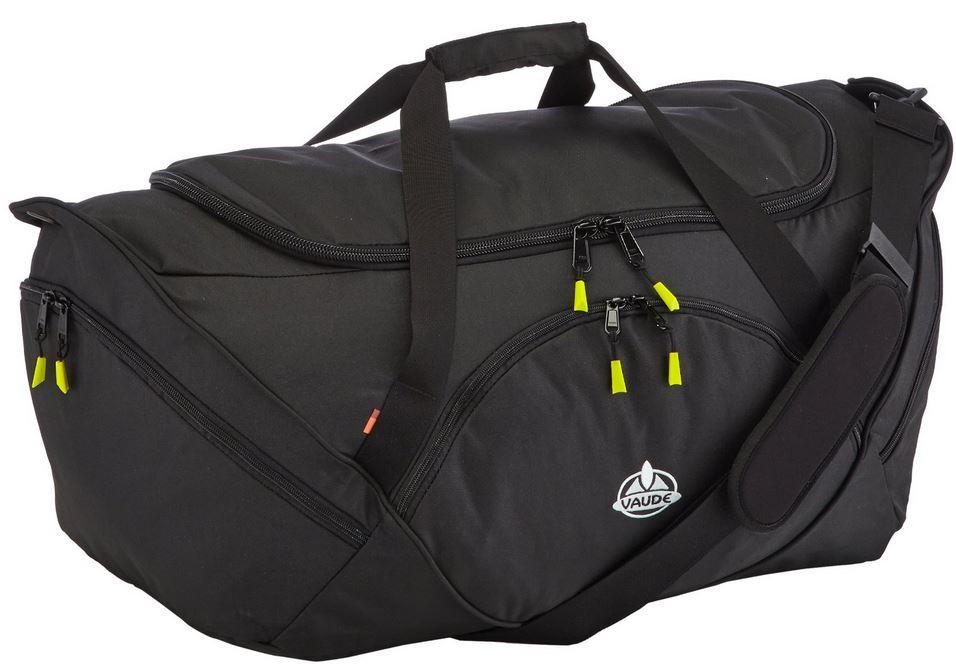 Vaude Reisetasche Coaster 60 für nur 29,99€ statt 47,95€