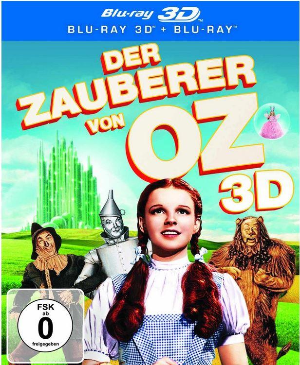 Amazon DVD und Blu ray Angebote der KW44