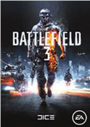 Battlefield 3 PC   legal gratis downloaden