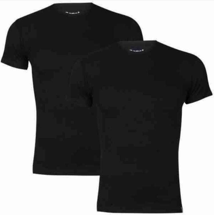 BENCH T Shirts und Sweatshirts ab 10,99 (in kleinen Größen)