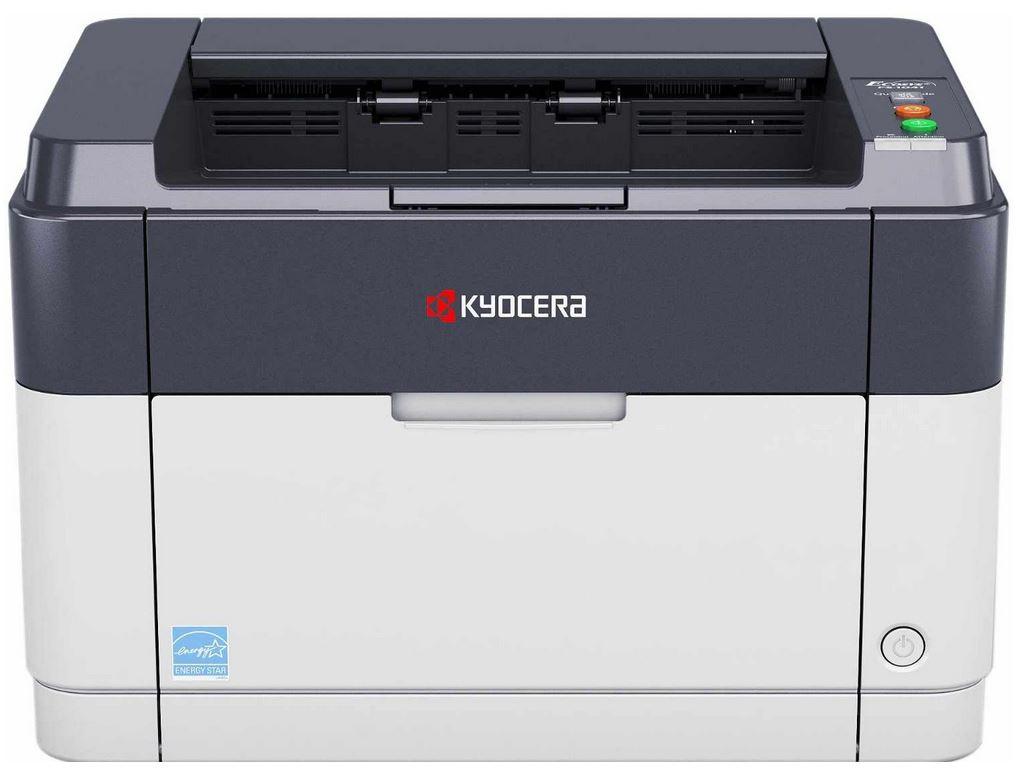 Laserdrucker & Unisex Uhr bei den Amazon Blitzangebote