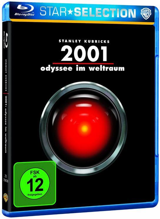 Klassiker bis  40% und mehr Amazon DVD und Blu ray Angebote der Woche