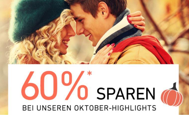 Dress for Less SALE mit 60% Rabatt + 10% Gutschein!