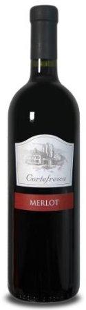 Update! Günstiger Wein bei weinvorteil.de durch Gutschein 25€/50MBW, alternativ 50% sparen dank Adventsaktion