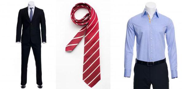 15% Rabatt bei Anzuege.de   z. B. Azzurino Business Anzug für 118,40€