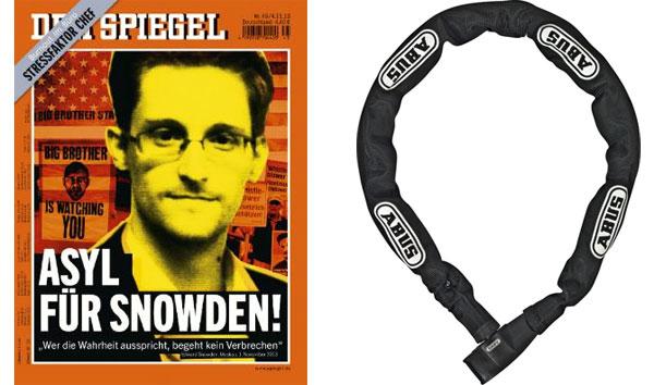 12 Ausgaben Der Spiegel für Studenten für 19,90€   dank Prämie mit effektivem Gewinn