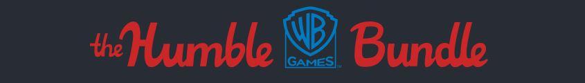 Batman: Arkham Asylum, F.E.A.R 3 und mehr Games beim Humble Bundle ab 3,25€   Update!