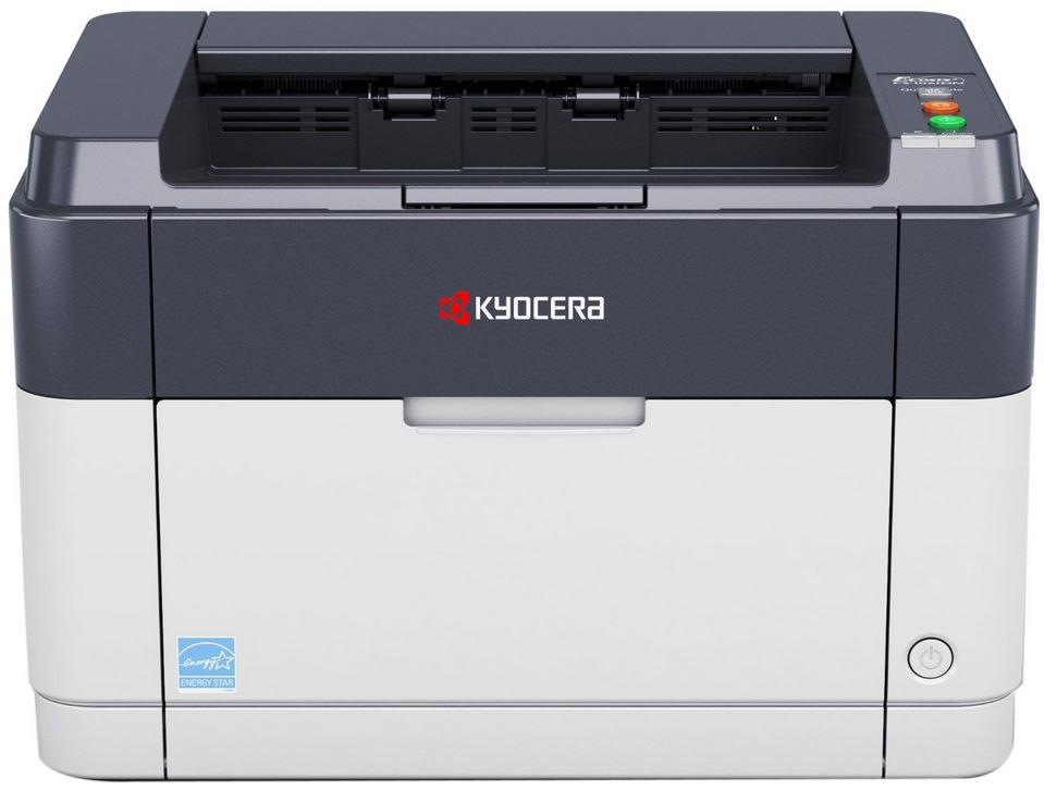 Kyocera ECOSYS FS 1061DN Laserdrucker und mehr Amazon Blitzangebote