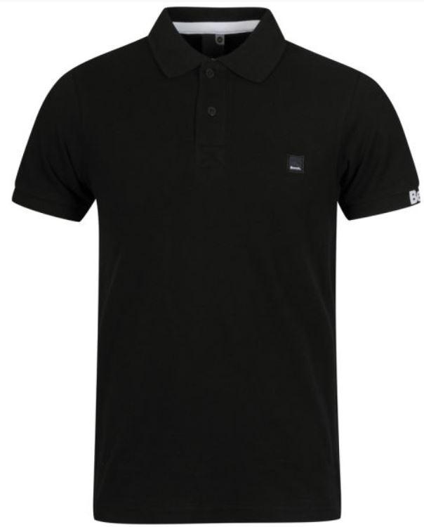 BENCH Polo Shirts ab 15,25€