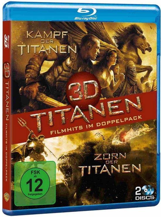 Amazon DVD und Blu ray Angebote der KW46