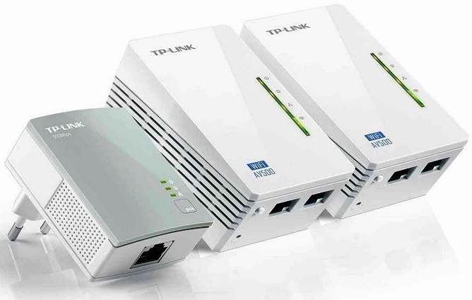 Acer G236HLHbid   23 Zoll IPS Monitor und mehr Amazon Blitzangebote