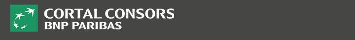 Cortal Consers kostenloses Tagesgeldkonto mit 1,40% Zinsen fest für 12 Monate!   Update