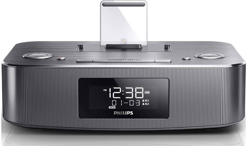 Acer G276HLAbid 27 Zoll Monitor und mehr Amazon Blitzangebote!