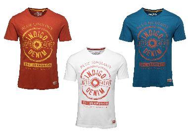ESPRIT Sale mit Shirts ab 9,95€, Hemden ab 14,27€, Polos ab 15,46€ Taschen und vieles mehr   Update!