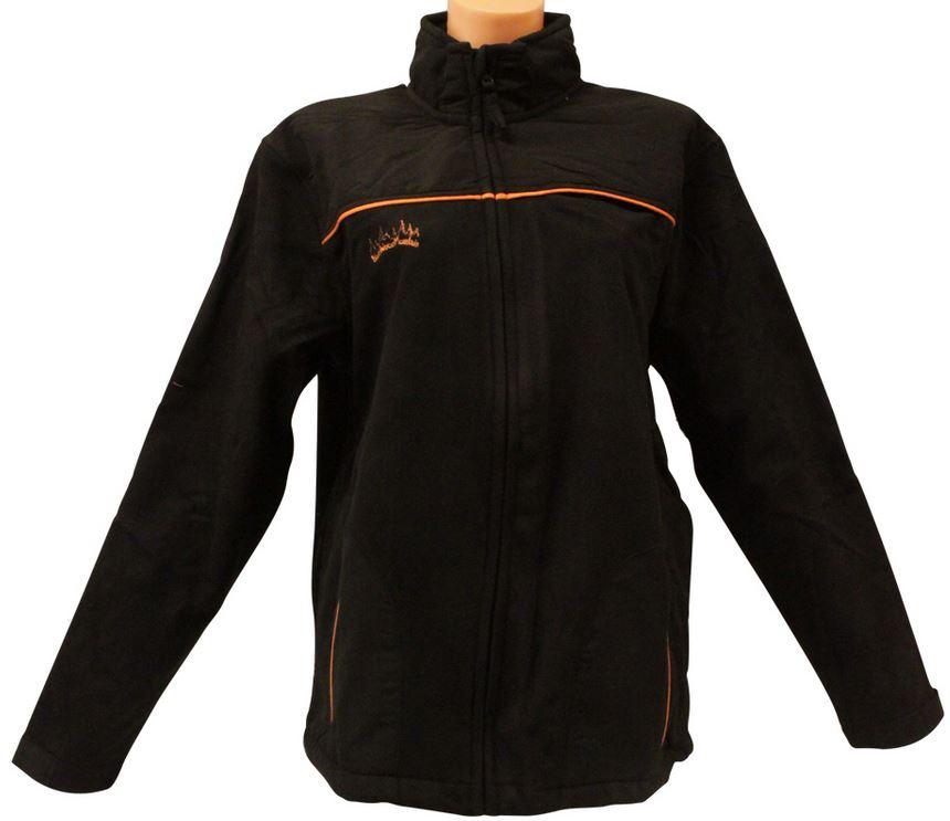 Fleece / Trekking Jacken für Damen und Herren je 13,90€ inkl. Versand