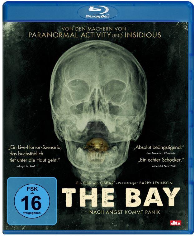 Amazon DVD und Blu ray Angebote der KW47