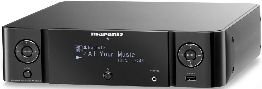 Sennheiser CX 300 II In Ear Kopfhörer für 24,99€ und reichlich mehr Amazon Blitzangebote