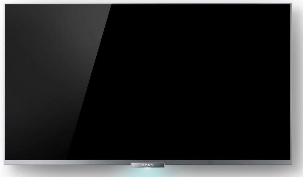 Sony KDL 50W656 50 Zoll TV + kostenlose James Bond Blu ray Box für 849€