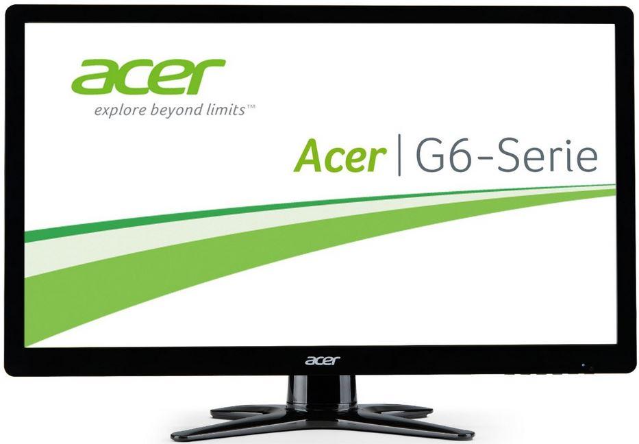 Acer G226HQLHbid 21,5 Zoll Monitor und mehr Amazon Blitzangebote!