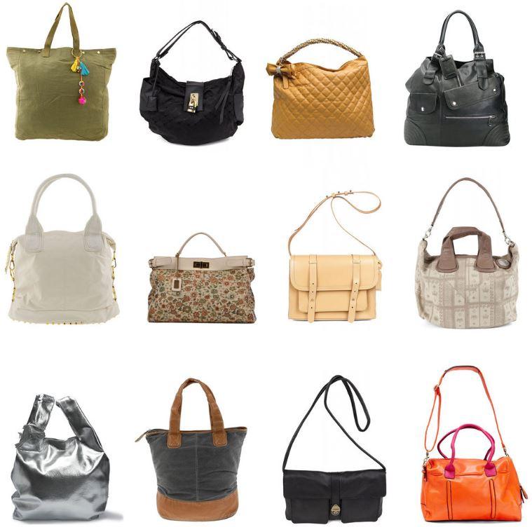 FRIIS & COMPANY viele Damentasche für je nur 29,95€