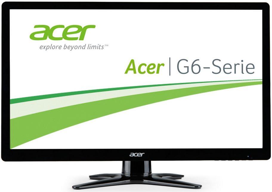 Acer G236HLHbid  23Zoll Monitor und mehr Amazon Blitzangebote!