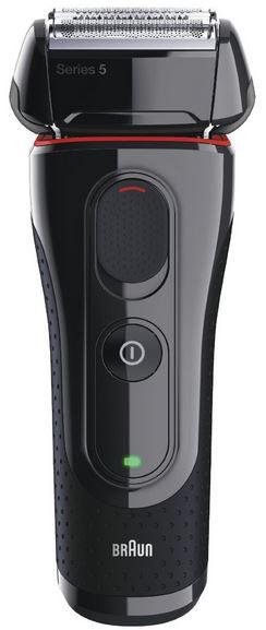 Braun Series 5 5030s – Herrenrasierer für 101,07€