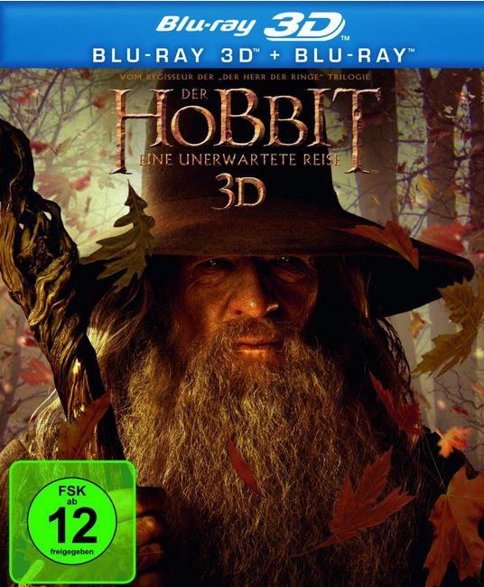 Kultfilme und Klassiker und mehr Amazon DVD und Blu ray Angebote der Woche