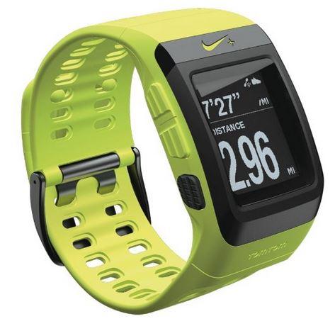 Nike+ SportWatch GPS, Logitech Harmony und mehr super Cybermonday Angebote   Update!