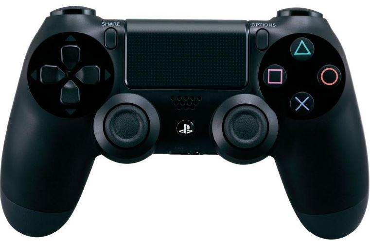 SONY PS4 Wireless Controller nur 41,90€ (B Ware)