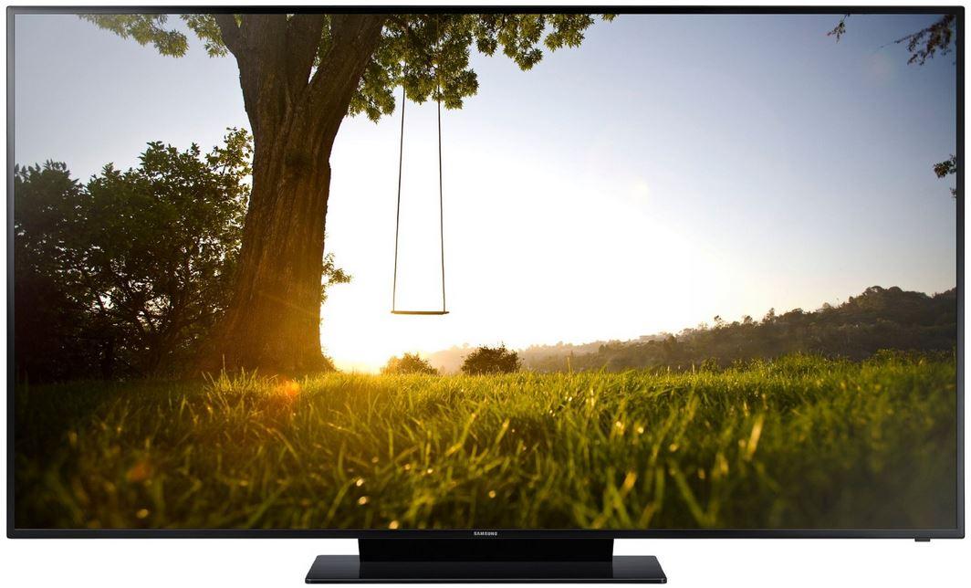 Samsung UE75F6370, 75 Zoll Wlan Smart TV mit triple Tuner für 2.199,99€   Update!