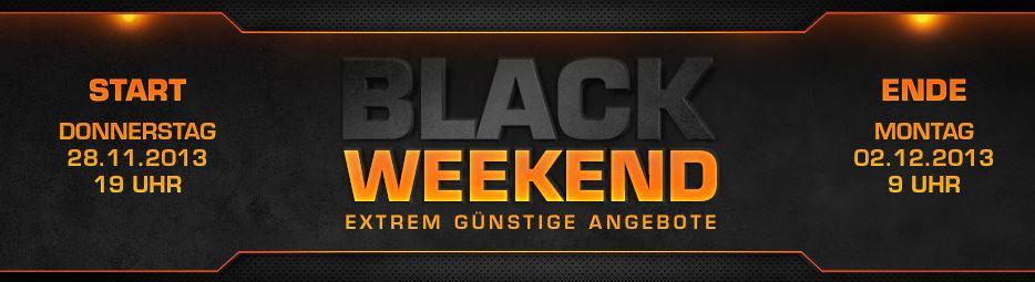 SAMSUNG UE40F6100   40 Zoll TV für 399€ beim Saturn Black Weekend Sale und mehr!