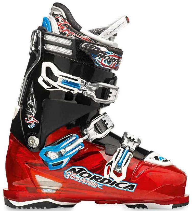 Nordica Fire Arrow F3 Herren Skischuhe für 119,95€