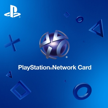 10% Rabatt auf PlayStation Network und Microsoft Live Karten
