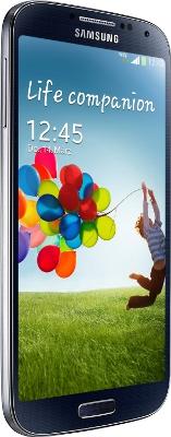 Samsung Galaxy S4 als B Ware für 306€   Android 4.2 Smartphone mit LTE und 13MP Kamera