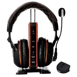 Turtle Beach Ear Force COD Black Ops 2 Tango Headset (PS3/Xbox 360) für 99,99€ (Preisvergleich 158€)