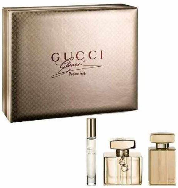 Gucci Geschenkset für 69,99€ und mehr Amazon Blitzangebote!
