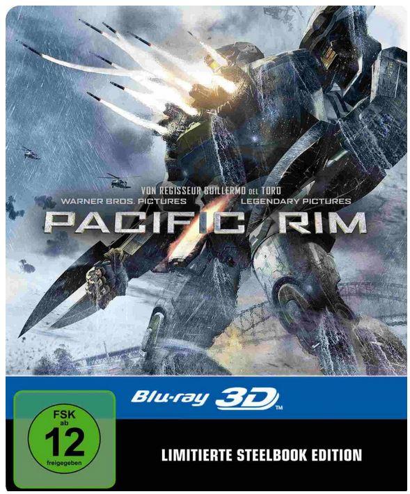 Schöne Bescherung für 7,97€ bei den Amazon DVD und Blu ray Angeboten der Woche
